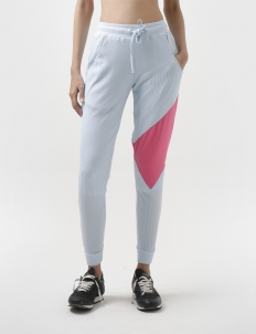 iBlue Jogger Pants