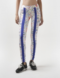 Party Pop Legging