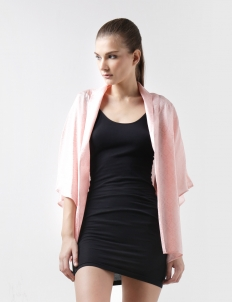 Camie Outer