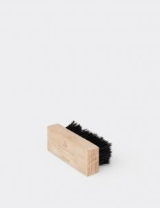 Shoe Cleaner Premium Brush