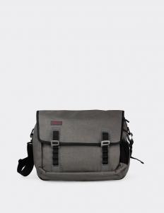 Command Medium Messenger Bag