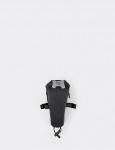 XT Black Seat Pack