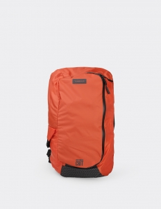 Red Hook Gusto Cycling Pack