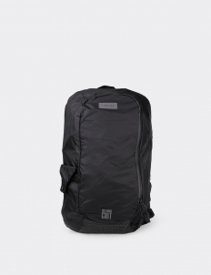 Red Hook Black Cycling Pack