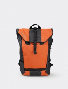 Especial Vuelo Gusto Cycling Backpack