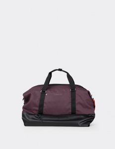 Cleo Duffel Bag