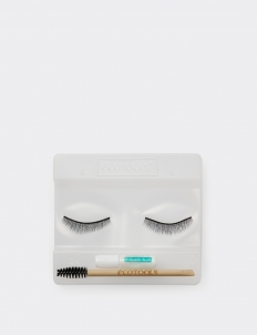 Naturally Lush Lashes