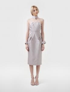 Ymir Dress