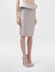 Daphnis Skirt