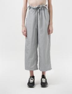 Reael Light Grey Pants