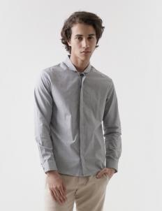 Androu Shirt