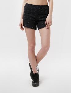 Antea Shorts
