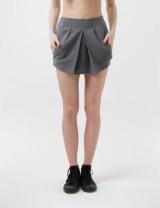 Agata Skirts