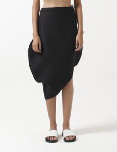 Biomorphic Skirt