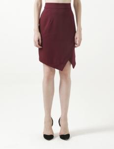 Wenny Skirt