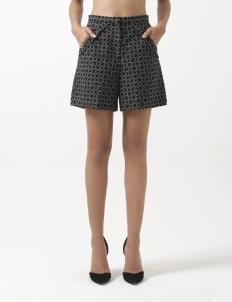 Agung Shorts