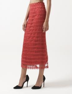 Rintik Skirt