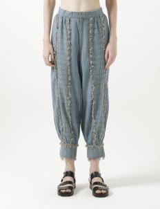 351 Baduy Bali Tenun Pants