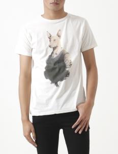 Envy Basic T-shirt