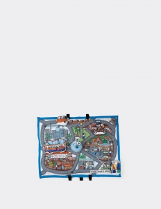Jakarta Playmat Set