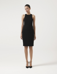 Thyme Dress