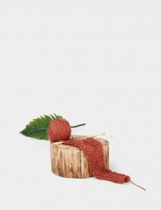 Woodlog 10cm