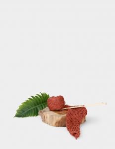 Woodlog 5cm