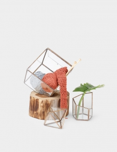 Geometric Gift Bundle B