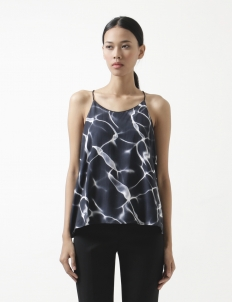 Water Camisole