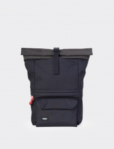 Poplar Camera Backpack