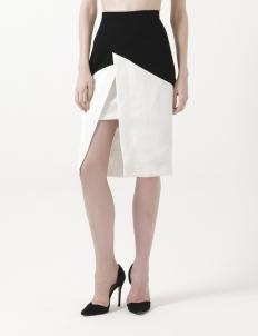 Naruma Skirt