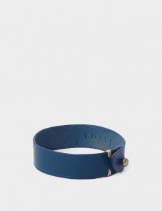 Bracelet III Navy Blue