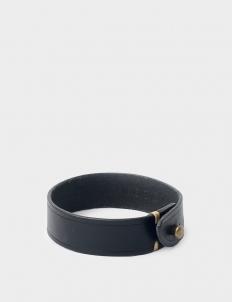 Bracelet III Black