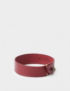 Bracelet III Chesnut