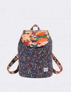 Ware Backpack Donna Tara