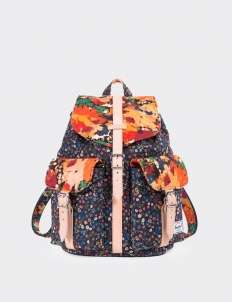 Dawson Backpack Donna Tana