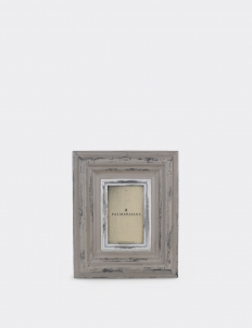 "Albert Picture Frame Large (4x6"")"