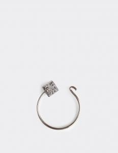 Poppy Seed Bracelet