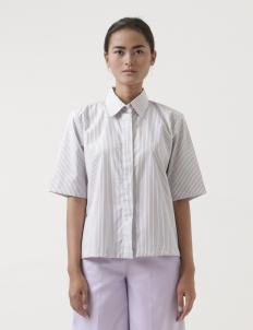Donjyo Shirt