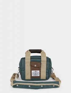 Fern Camera Cooler Bag
