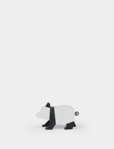 Panda Zoorigami