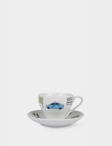 Jakarta Teacup