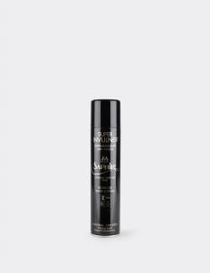Super Invulner Spray 300ml (water resistant spray)