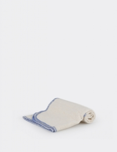 Saphir Medialle D'Or Cotton Shoes Polishing Cloth