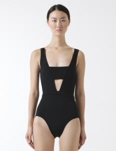 Noir Amatys Swimsuit