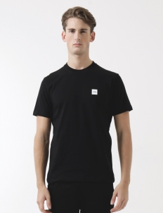 Gateways Black T-Shirt