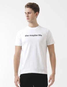 The Maybe Life T-Shirt