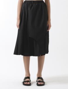 Mavy Skirt