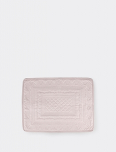 Mikasa Hush Quilted Cotton Placemat