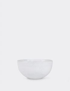 Mikasa Hush Cereal Bowl